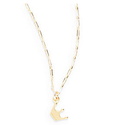 Saks OFF 5TH: Up to 30% OFF + Extra 50% OFF Dogeared Jewelry