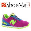 ShoeMall: 30% OFF $30 Orders + Free Shipping