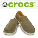Crocs: Up to 50% OFF + Extra 25% OFF Sale Items