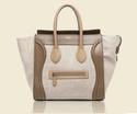 Belle & Clive: Vintage Celine, Gucci, Louis Vuitton & More Handbags