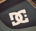 6pm: Up to 60% OFF DC Sneakers & Athletic Shoes