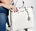 Bloomingdales: 20%-60% OFF Select Merchandise
