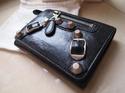 Neiman Marcus: $50 OFF$200 Balenciaga Wallets