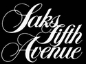 Saks Fifth Avenue: Up to $300 OFF Your Shoe Purchase