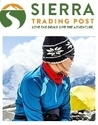 Sierra Trading Post: Extra 20% OFF Sitewide