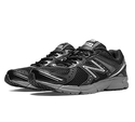 New Balance M470BKL3 Men's Running Shoes