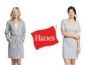 Hanes: Buy 2 Get 1 Free All Sleepwear