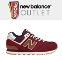 Joes New Balance Outlet: Up to $15 OFF Your Orders