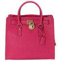 eBag: Extra 20% OFF All Handbag Totes