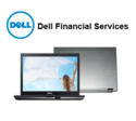 Dell Financial Services: 任意商品可享 31% OFF + 免运费