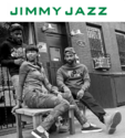 JimmyJazz.com: Up to $40 OFF Sitewide