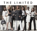 The Limited: 50% OFF Full-Priced Items & 40% OFF Sale Items