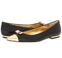 Women's Ballet Flats Up to 65% OFF