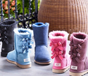 eBay: Up to 36% OFF UGG Shoes