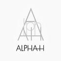 HQhair: Alpha H护肤产品可享20% OFF