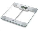 Kalorik LED电子玻璃体重秤