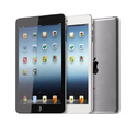 苹果Apple iPad Mini  Wi-Fi 7.9寸LED平板电脑