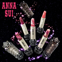 Anna Sui Beauty Up to 20% OFF