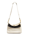 Bergdorf Goodman: Chloe Vanessa Double-Flap 手袋
