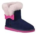 Shoebuy: UGG Big Kids Boot Extra 20% OFF