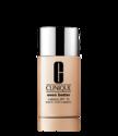 Clinique Even Better Makeup SPF 15
