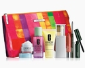 Nordstrom: Free 8pc Gift Set with $32 Clinique Purchase