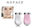 SkinStore: Up to $50 OFF NuFace Trinity Device