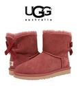 6pm: UGG Shoes and more Up to 60% OFF
