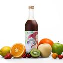 KOUSO Enzyme Soft Drink