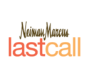 Lastcall: Extra 30%-50% OFF Everything + $10 OFF $50