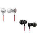Beats by Dr.Dre Monster urBeats W/ Remote & Mic