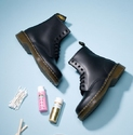 ShoeMall: Dr. Martens Women Boots 30% OFF