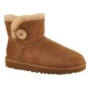 Shoebuy: UGG Boots Up to 30% OFF