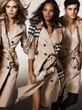 Nordstrom: Up to 40% OFF Burberry Apparels, Shoes & Accessories Sale