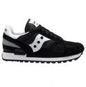 Saucony Originals Shoes Extra 20% OFF