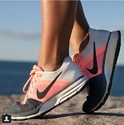 6pm: Nike Shoes Up to 63% OFF