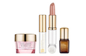 Nordstrom: Free 4pc Gift Set with $75 Estee Lauder Purchase