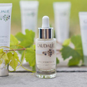 SkinStore: Caudalie Skincare 20% OFF