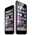 eBay: iphone & Samsung Smartphones and Accessories Up to 60% OFF