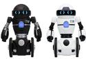 WowWee MiP 机器人玩具