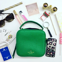 Kate Spade New York Handbags On Sale Up to45% OFF + Extra 10% OFF