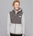 The North Face Up to 46% OFF + Extra 25% OFF