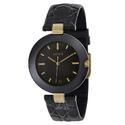 Rado Men's Coupole Watch R22828155