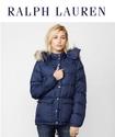 Ralph Lauren: 精选服装享40% OFF-60% OFF