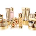 SkinStore: Elizabeth Arden Skincare 20% OFF