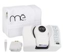 me smooth Hair Removal Device 25% OFF