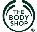 The Body Shop: 全场促销享40% OFF优惠
