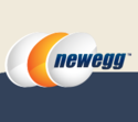 Newegg.com: Up to 90% OFF Fashion, Home Goods and Electronics