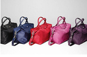 Bloomingdales: Up to 30% OFF Longchamp Bags