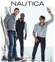 Nautica: Extra 50% OFF All Sale Items